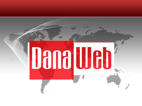 www.energirenovering.nu is hosted by DanaWeb A/S